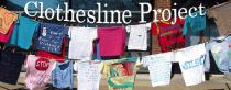 ClotheslineProject