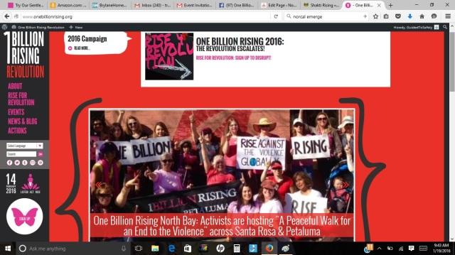 Global page image